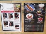 @Tsujita - how to eat their ramen