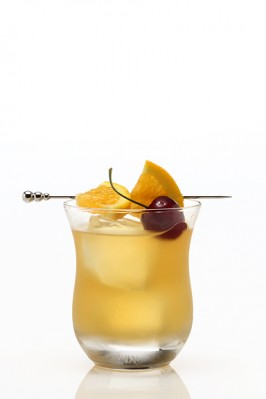 amaretto_sour_2-266x399
