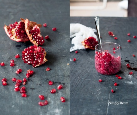Pomegranate-Granita-a
