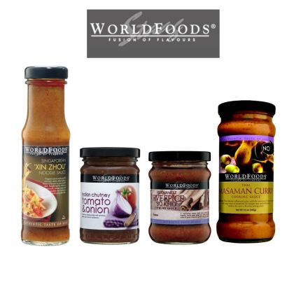 worldfoods copy