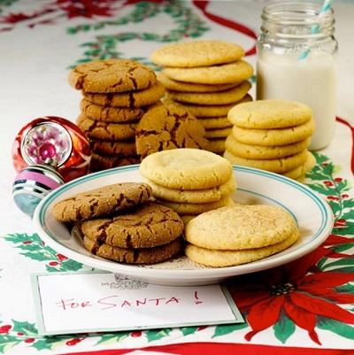 mb_cookies