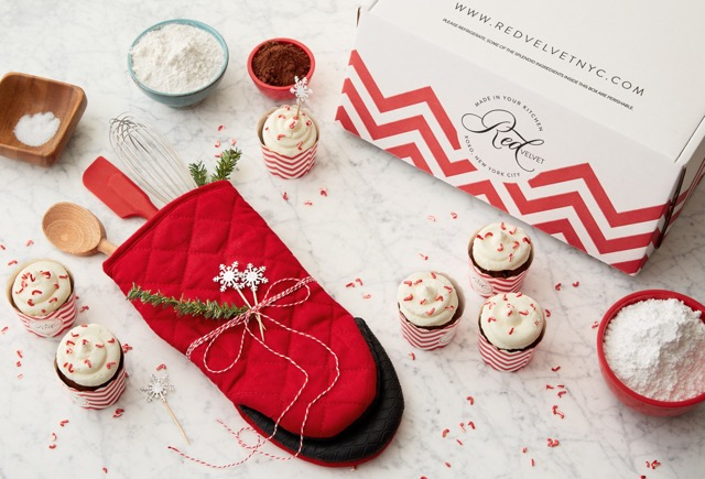 red-velvet-nyc-holiday-cheer-gift-set