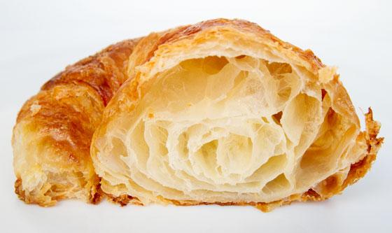 20101021-croissants-winnerinnards