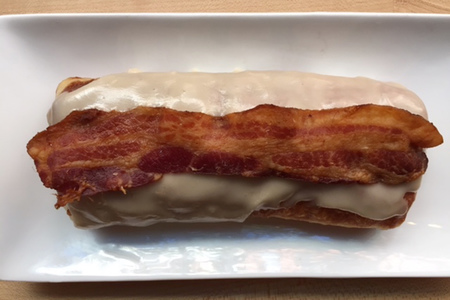 Bacon_Maple_Bar