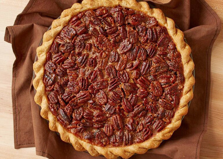 Southern_Pecan_Pie